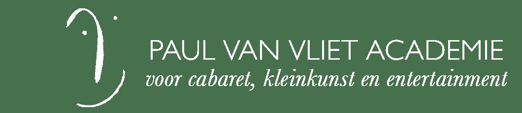 Paul van Vliet Academie